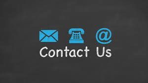 Contact Us - Open 7 Days A Week For Computer Recycong