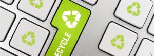 Laptop Recycling Seattle